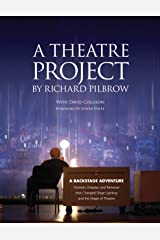 A Theatre Project Paperback