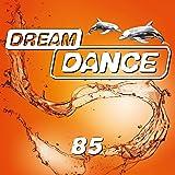 Dream Dance, Vol. 85