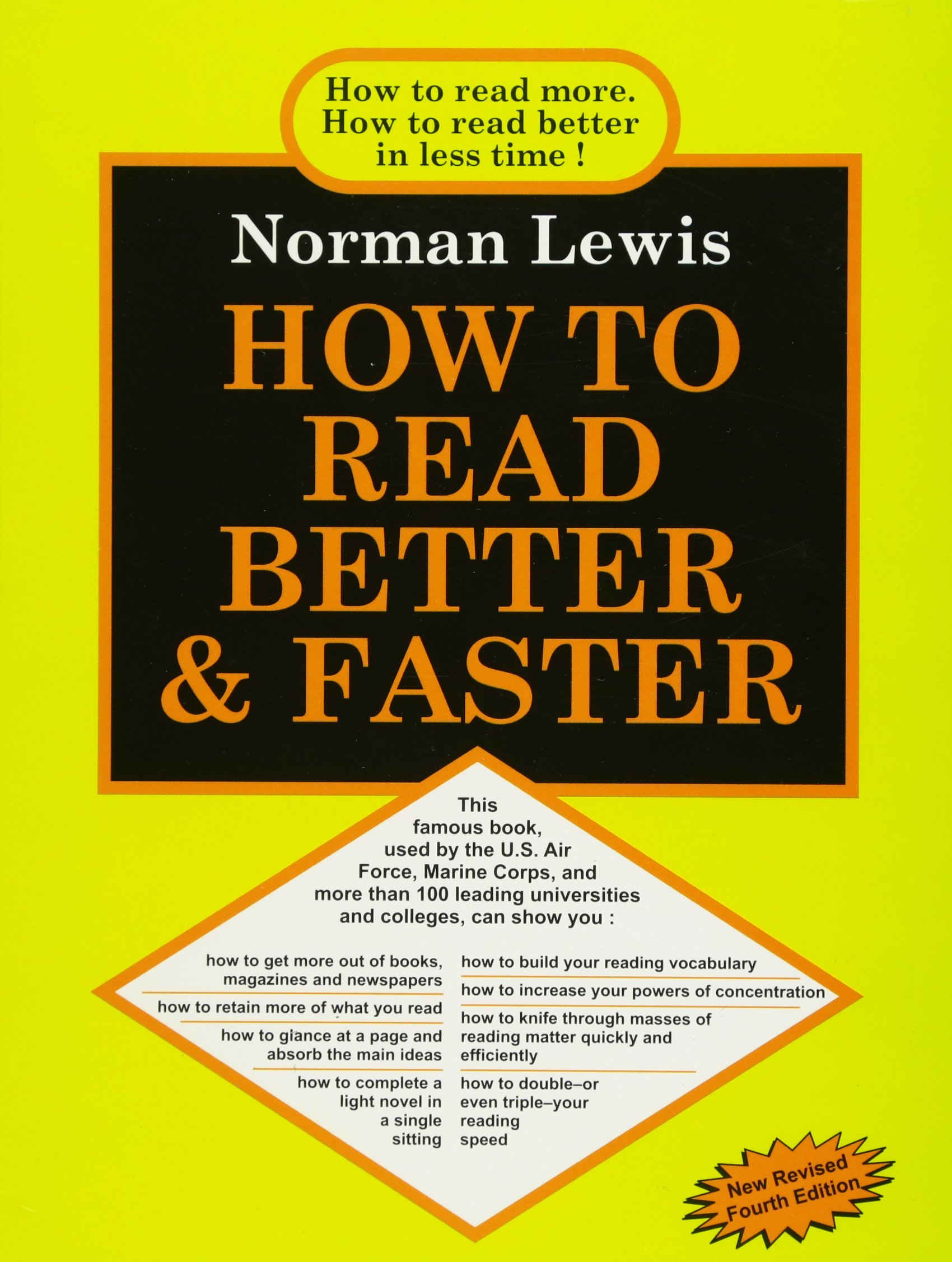 Thirty Days To Better English By Norman Lewis Pdf