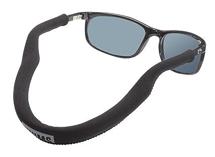 a8619e3e7d3a Amazon.com  Chums Floating Neo Eyewear Eyewear Retainer
