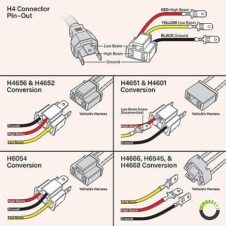 Prime H4656 Wiring Diagram Wiring Diagram Database Wiring Digital Resources Inamapmognl