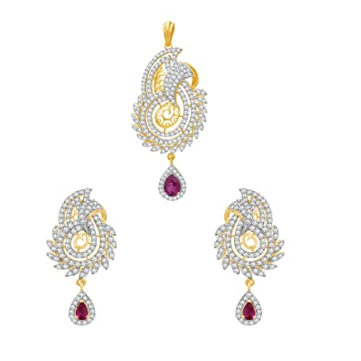 launches for gold pendants pure ret news puregold pendant ramadan special