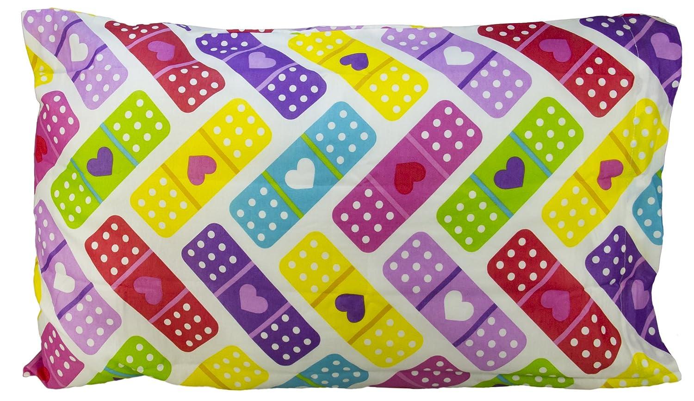 Pillowcase Set