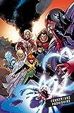 X-Men Extra (fresh start) Nº3