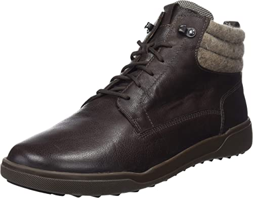 Waldläufer Herren Hunter Klassische Stiefel