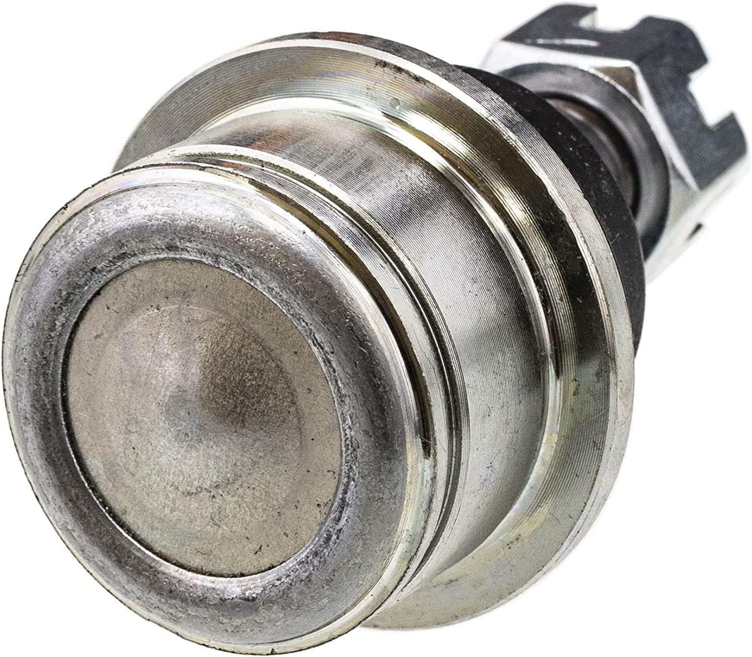 Ball Joint Compatible With Honda 51375-HP5-601 Foreman 450 500 TRX500FPM TRX500FE TRX500FPE TRX500FM Upper Lower 4 Pack
