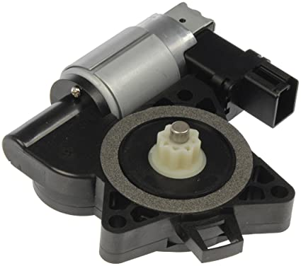 amazon com dorman 742 801 mazda window lift motor automotive rh amazon com