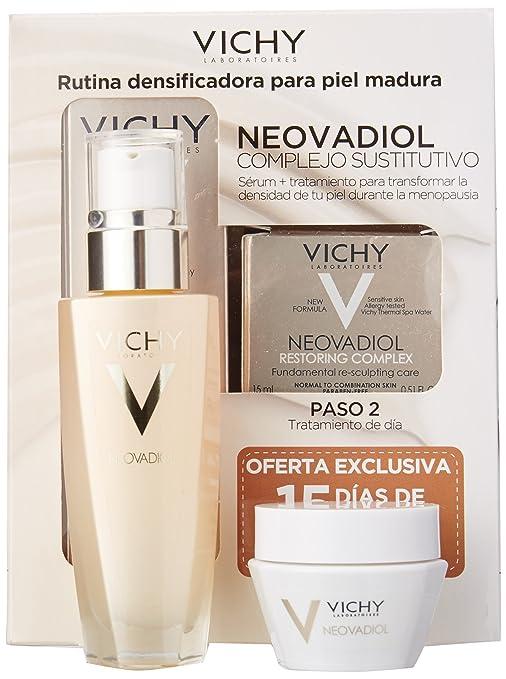 Vichy Neovadiol Crema 2093b23891ad