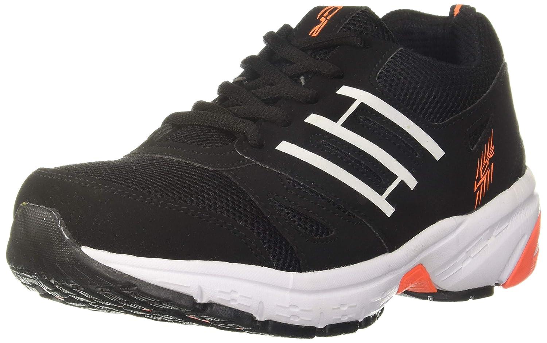 Buy Lancer Men's Cuba Running Shoes at