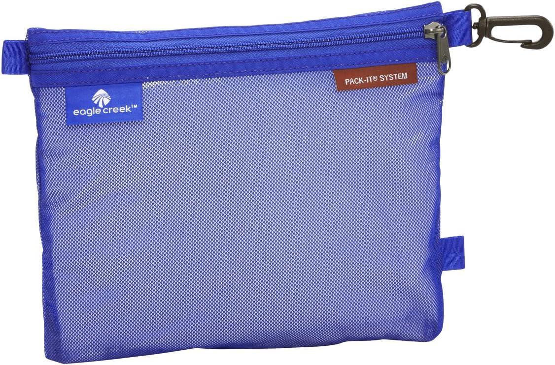 Eagle Creek Pack-it Original Sac Medium Bolsa de Aseo, 43 cm, 2 ...