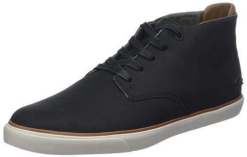 Lacoste Esparre Chukka 318 1 CAM, Zapatillas para Hombre: Amazon.es: Zapatos y complementos