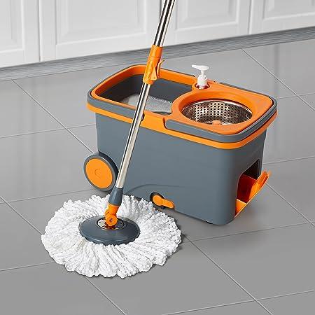 casabella-spin-mop
