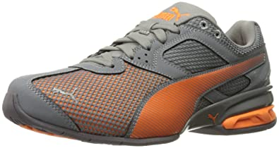 PUMA Men s Tazon 6 Fade Cross-Trainer Shoe cd724726a