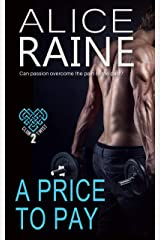 A Price To Pay (Club Twist Book 2) Kindle Edition