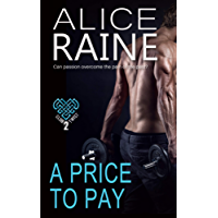 A Price To Pay (Club Twist Book 2)