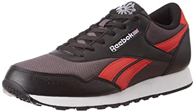reebok classic shoes