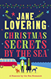 Christmas Secrets by the Sea (Seasons by the Sea Book 1) (English Edition)