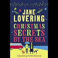 Christmas Secrets by the Sea (Seasons by the Sea Book 1)