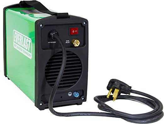 Everlast Welders PowerArc 160STHH featured image 2