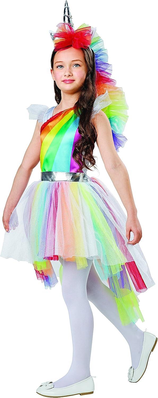 wonderful-girld-unicrn-costume-for-halloween