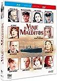 Voyage Of The Damned - El Viaje De Los Malditos (Blu-Ray + Dvd)