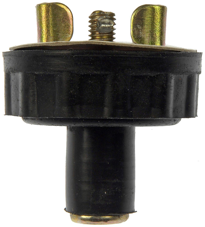 Amazon.com: Dorman 65200 AutoGrade Oil Drain Plug: Automotive
