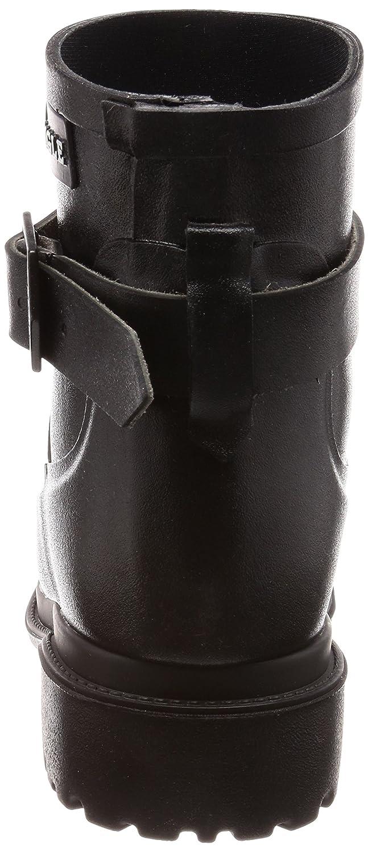 Aigle Macadames Low Bottes /& Bottines de Pluie Femme