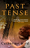 Past Tense (Inspector Sloan series Book 23)