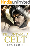 The Untamed Celt (Romancing The Romans Book 3)