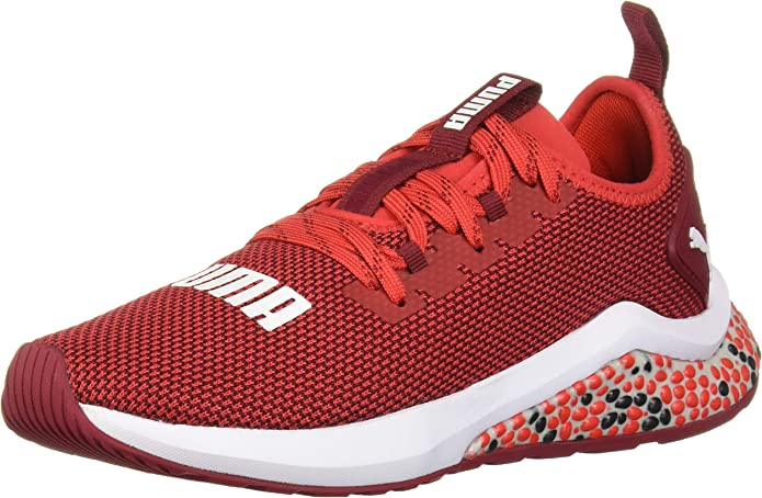 Top 15 Best Running Shoes For Kids (2020 Reviews & Buying Guide) 15