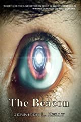 The Beacon: The Lucia Chronicles Book 3 Kindle Edition