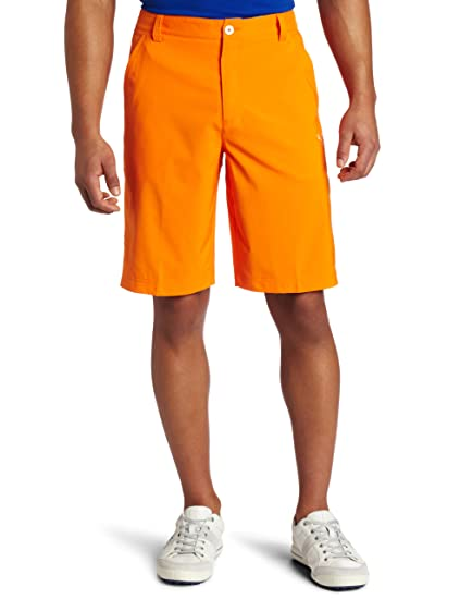 1044d74e9866 Amazon.com  Puma Golf Mens Tech Bermudas Golf Short (W36