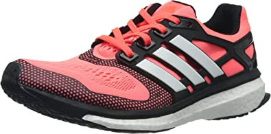 Adidas Energy Boost 2.0 ESM Men's