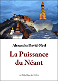 La Puissance du Néant