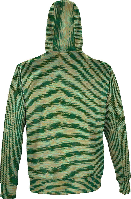 ProSphere Colorado State University Boys Hoodie Sweatshirt Velocity