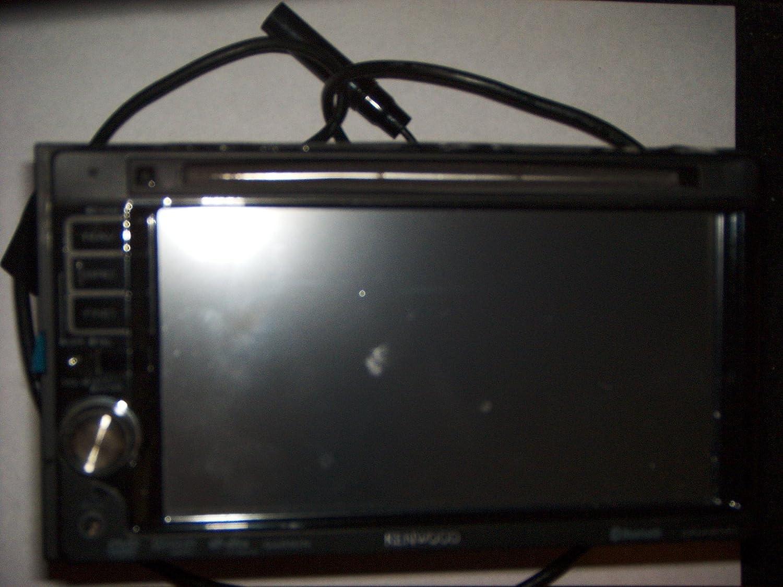 KENWOOD ORIGINAL TRIM RING DNX6140