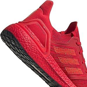 Adidas Ultra Boost 20 Zapatillas para Correr - SS20-40.7: Amazon.es: Zapatos y complementos