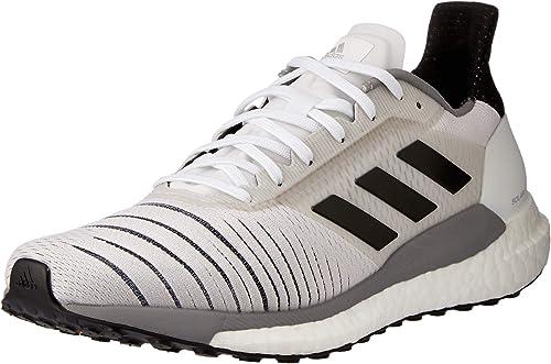 adidas Solar Glide W, Chaussures de Fitness Femme