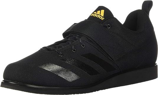 squat shoes adidas