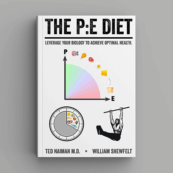 Paleo Diät ksiazka pdf