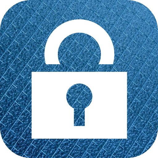 Pattern Screen - App Locker Plus