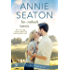 His Outback Nanny (Prickle Creek Book 3)