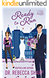 Ready to Run: A Standalone Romantic Comedy