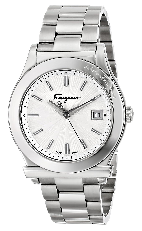 Ferragamo F62LBQ9902-S099 Herren-Armbanduhr