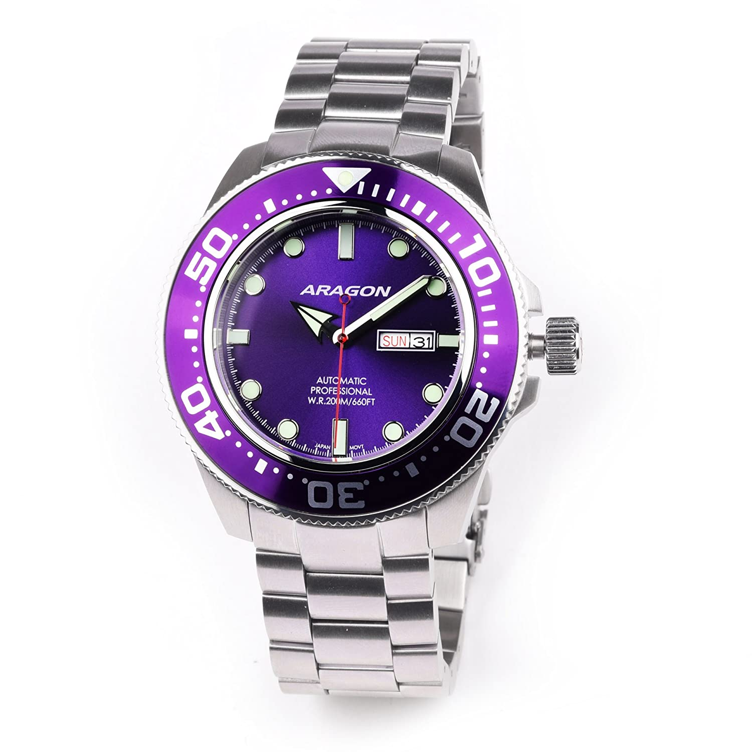 automatic by shop index detail watch steel watches canteen all tw brand