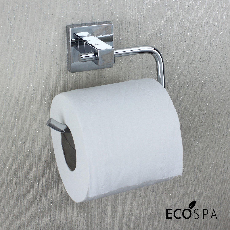 Handtuchhaken weiß Klebehaken 48 Stück Kunststoff Handtuchhalter Wandhaken 292
