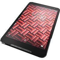 "Energy Sistem Max 3 - Tablet de 8"" (memoria interna de 16 GB, Android 7) color negro"