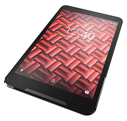 Energy Sistem Max 3 - Tablet de 8