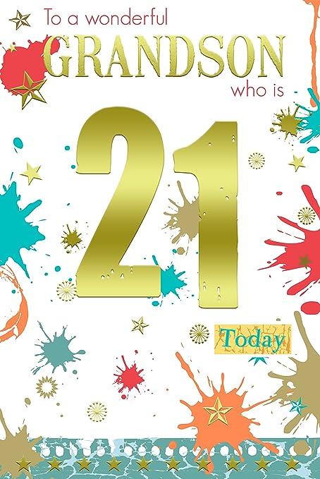 Special Days - Tarjeta de felicitación de cumpleaños para ...