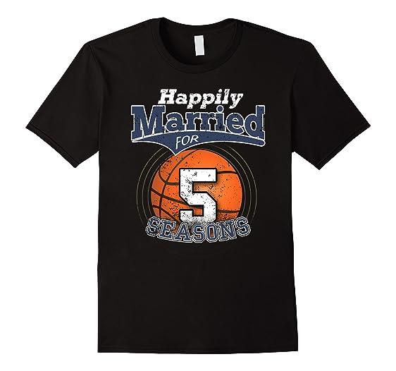 Amazon Com Wedding Couples Basketball 5 Couple Shirts Basketball